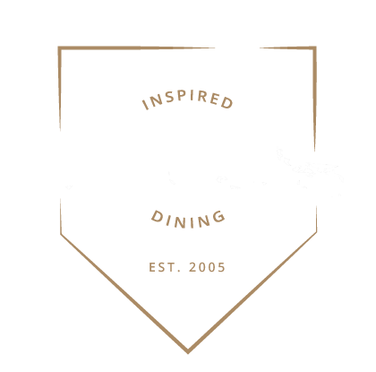 Iron Rabbit