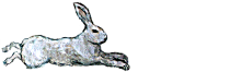Iron Rabbit Restaurant & Bar Logo
